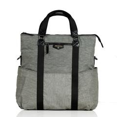 Sac à couches TWELVElittle - 3-in-1 Foldover Tote