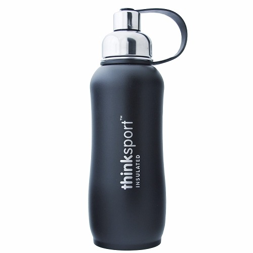 Bouteille isolante ThinkSport