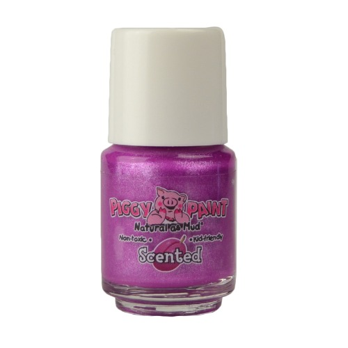 Piggy Paint - Vernis à ongles 7.4 ml Funky fruit