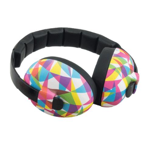 Protecteur auditif Baby Banz