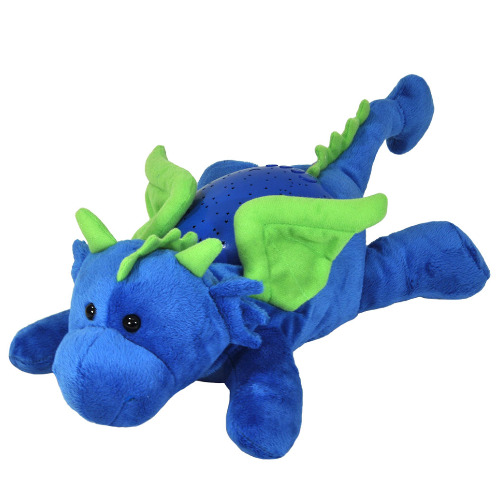 Cloud-B - Twilight Buddies Dragon