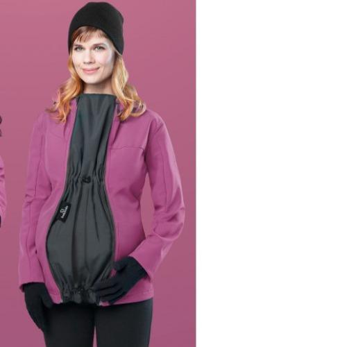 Kokoala Extension de manteau