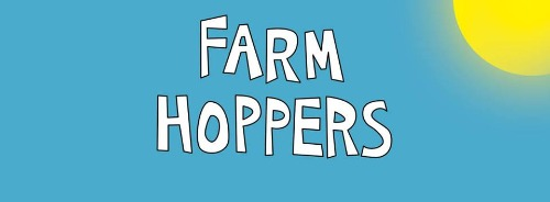 Farm Hoppers