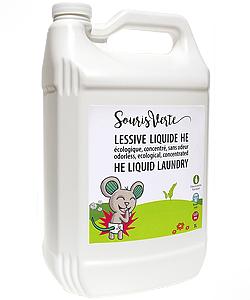 Tamtam detergents a lessive pour couches lavables - Lessive couches lavables ...