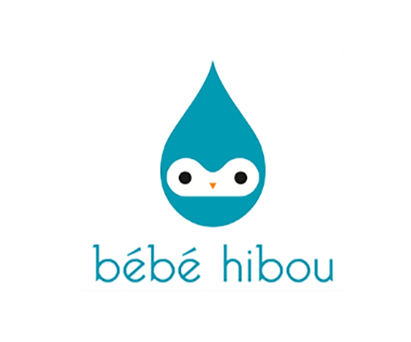 Bébé Hibou - Spray Nature
