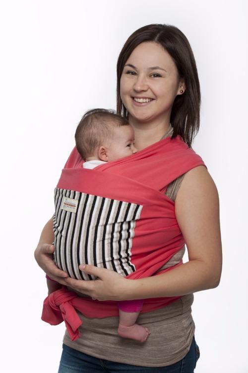 tamtam porte bebe maman kangourou amerigo. Black Bedroom Furniture Sets. Home Design Ideas