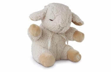 Cloud-B - Mouton Sleep Sheep