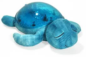 Cloud-B - Tortue Tranquil