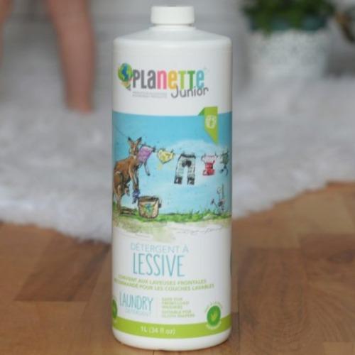 Tamtam planette produits ecologique - Lessive couches lavables ...